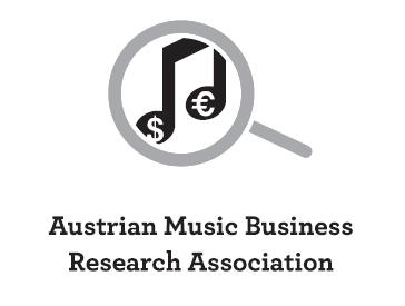 research papers about music Writing research papers in music - a guide a successful term paper is the result of examining a topic or question through the reading, analysis.