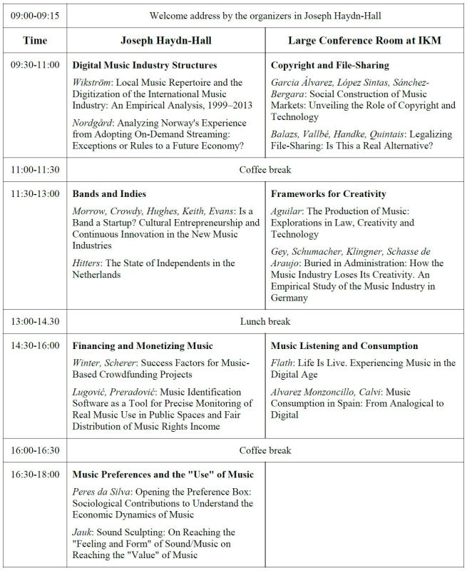Program Conference Day Oct. 3rd (2014-09-01, final)