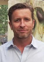 Jordi McKenzie (2014)