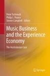 Cover Music Business and the Experience Economy