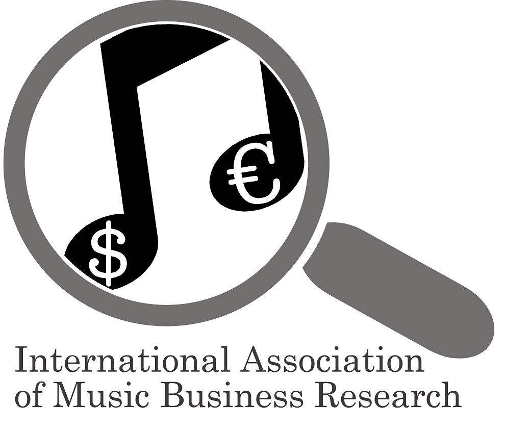 research for music industry and illegal Music, the digital servitization of the music industry has been pro- gressing for a   or it may not happen if consumers illegally download or stream the music from  a  plicated as empirical research using survey data has shown that a significant .