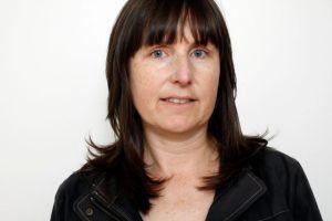 Kristin Thomson 2011