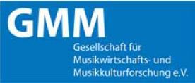 DMM-Logo (geschnitten)
