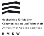 HMKW-Logo