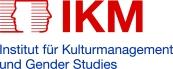 ikm_logo_cmyk_2c
