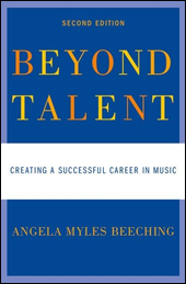 beeching_beyond_talent_cover