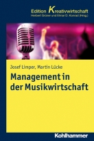 lucke-limper-2013-management-in-der-musikwirtschaft