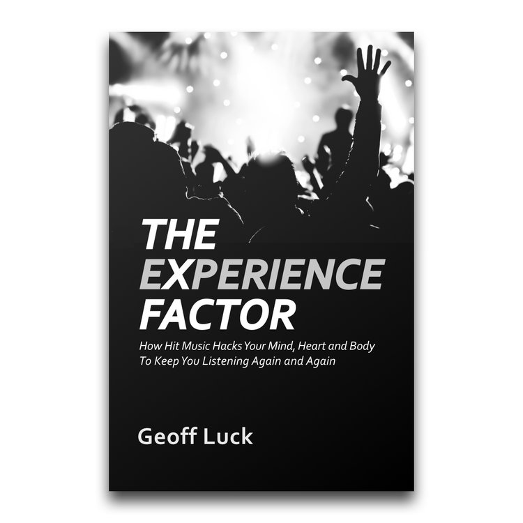 Geoff Luck The Experience Factor store images.004.jpeg